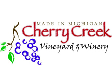 Cherry Creek Winery
