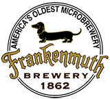Frankenmuth Brewing Co