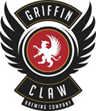 Griffin Claw Brewing Co