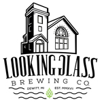 Looking Glass Brewing Company