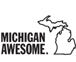 Michigan Awesome