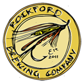 Rockford Brewing Co