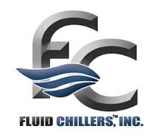 Fluid Chillers